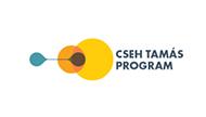 CSEH TAMAS PROGRAM